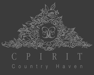 Cpirit Country Haven